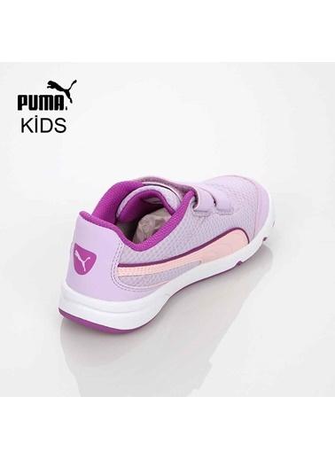 Spor Ayakkabı-Puma